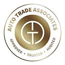 Auto Trade Associates